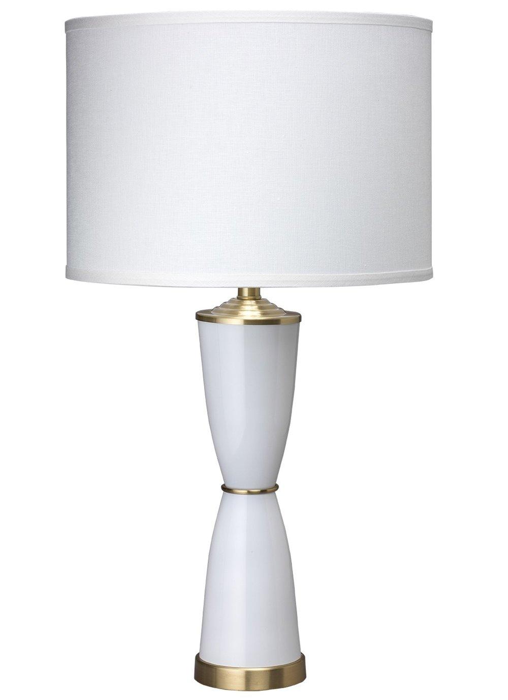 1505s_blidotablelamp-whiteglass.jpg