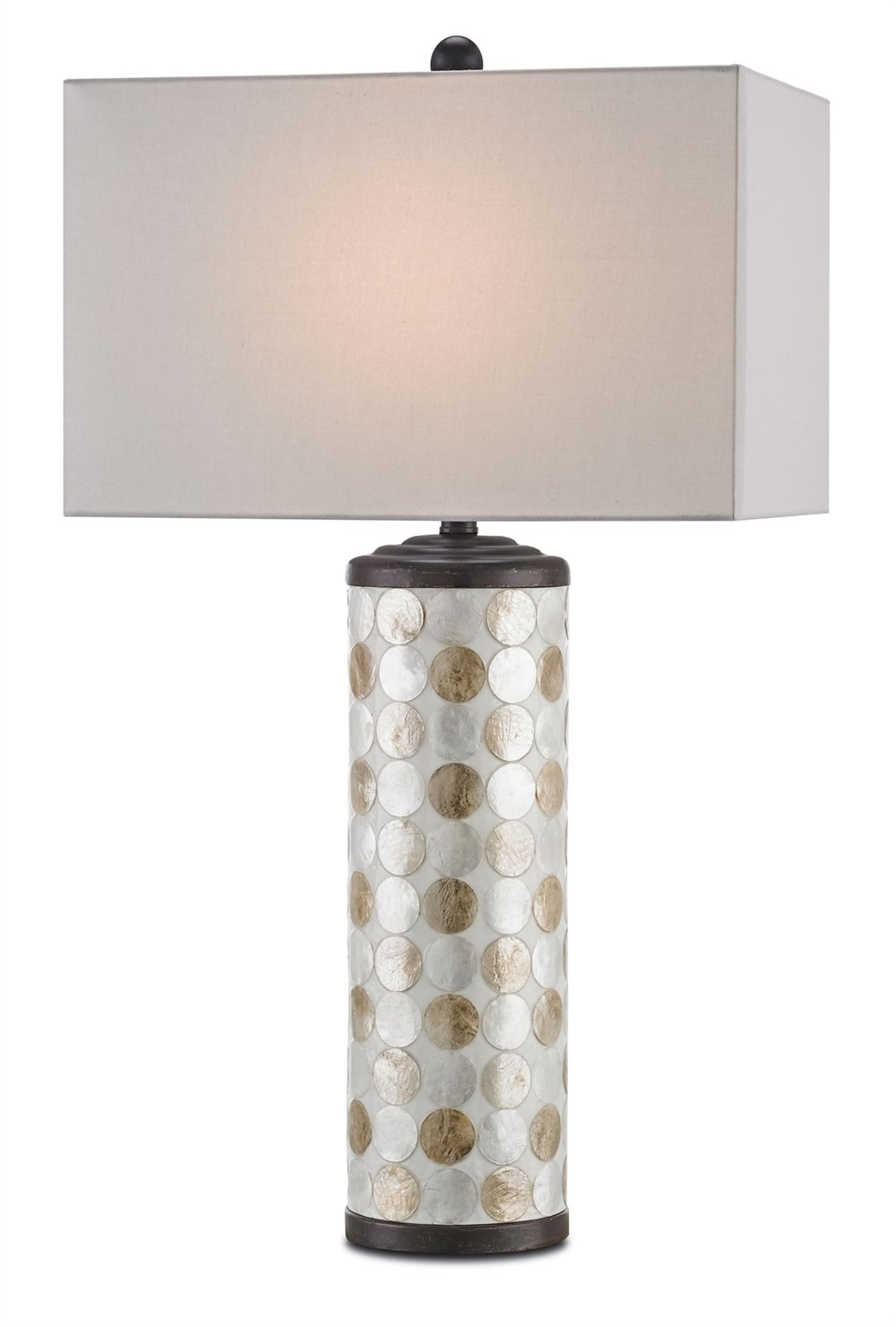 SeaFairLamp.jpg
