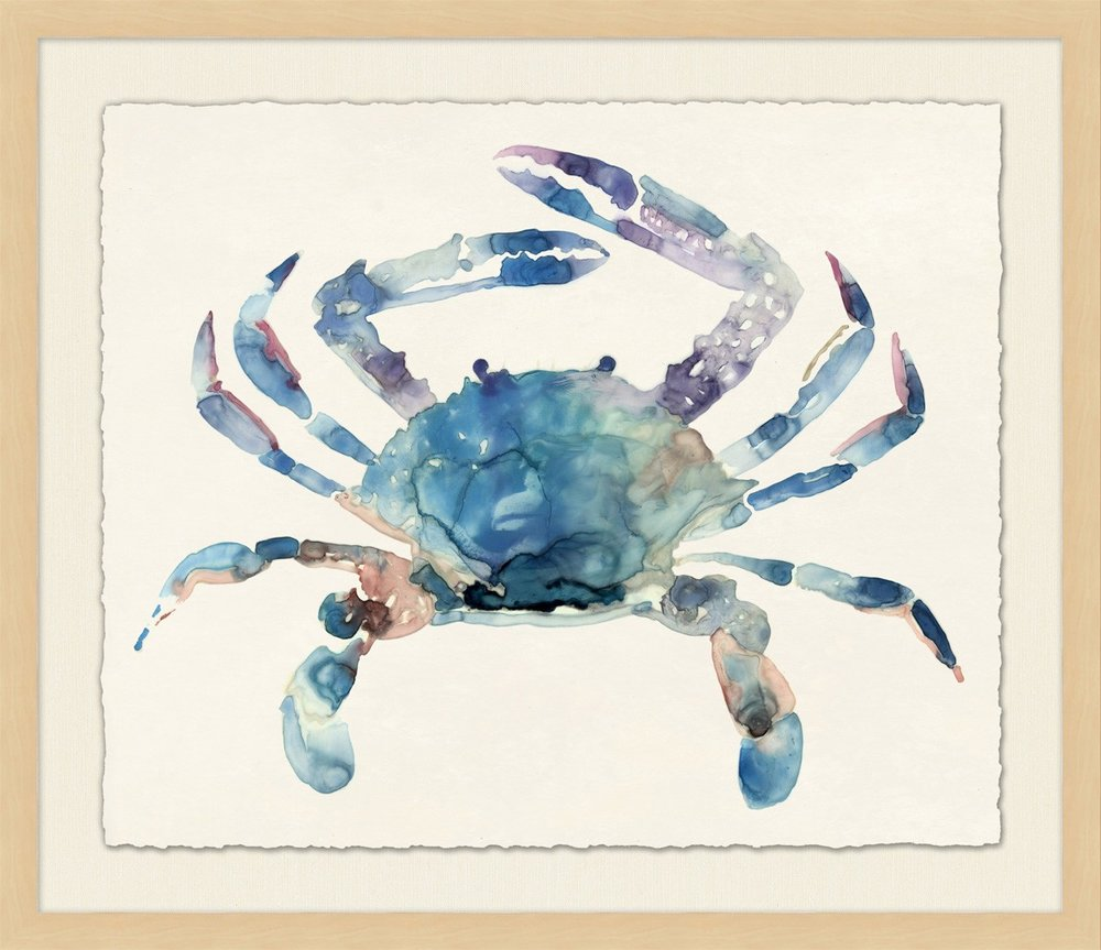 BlueCrab2.jpg