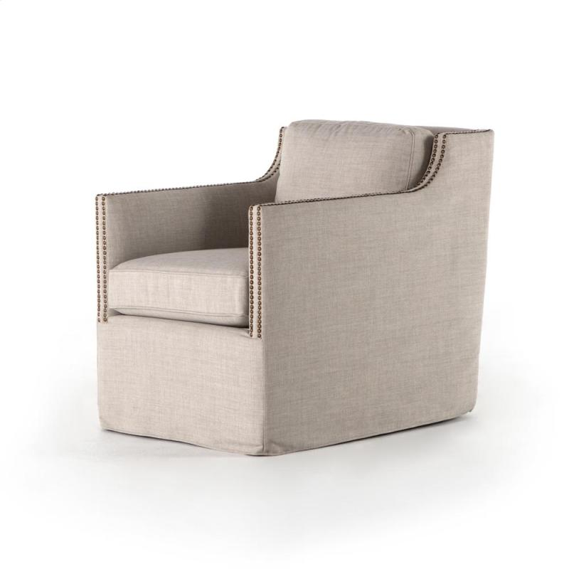 Lucca Swivel Chair.jpeg