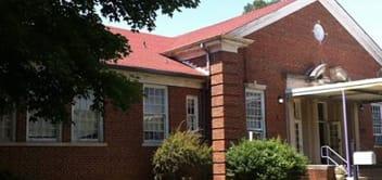 Harrison Elementary -