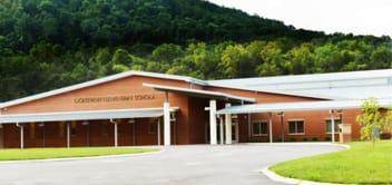 Ooltewah Elementary -