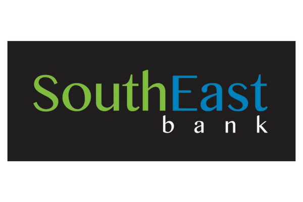 south-east-bank.png