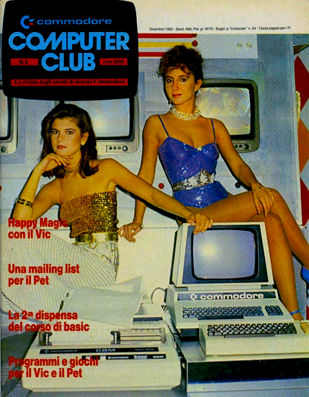 computer-club-covercc.jpg