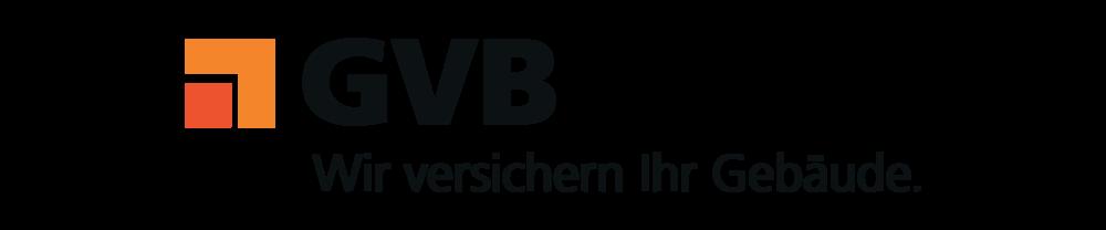 Logo_GVB_Gruppe_mit_Claim_strich_pos_d.png