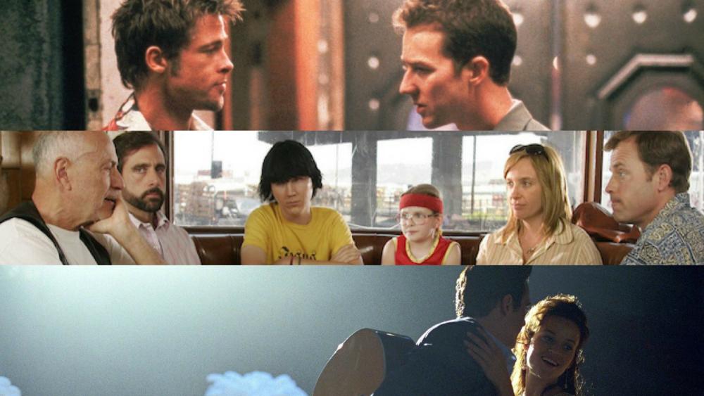 ewb-Filmvoting