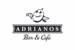 Adrianos Logo.jpg