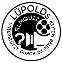lupold_logo_480.jpg