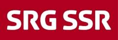 SRG SSR.jpg