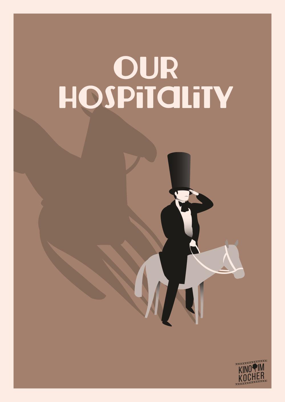 our_hospitality.jpg