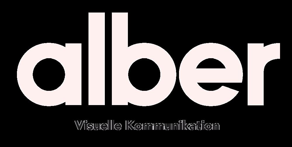 Alber_Visuelle_Kommunikation.png