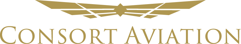 Consort Aviation