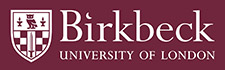 Birkbeck, University of London -