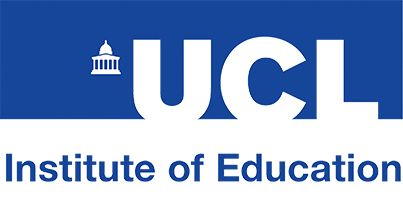 Institute of Education, University College London -