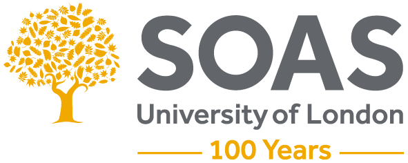 SOAS, University of London -