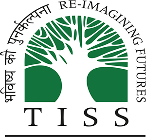 Tata Institute of Social Sciences, Mumbai -