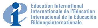 Education International -
