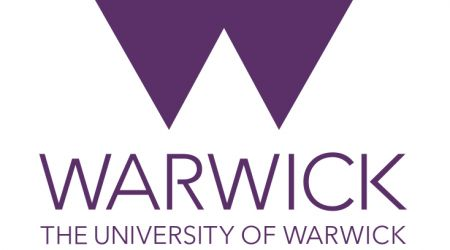 School of Law, Warwick University -