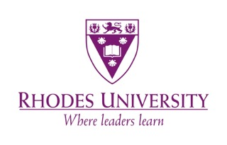 Institute of Social and Economic Research, Rhodes University -