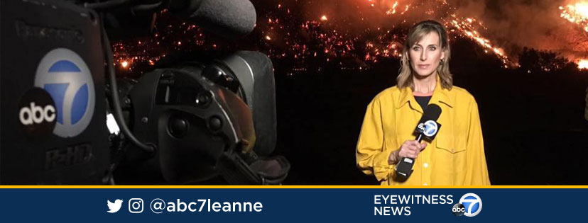 https://www.facebook.com/ABC7Leanne/