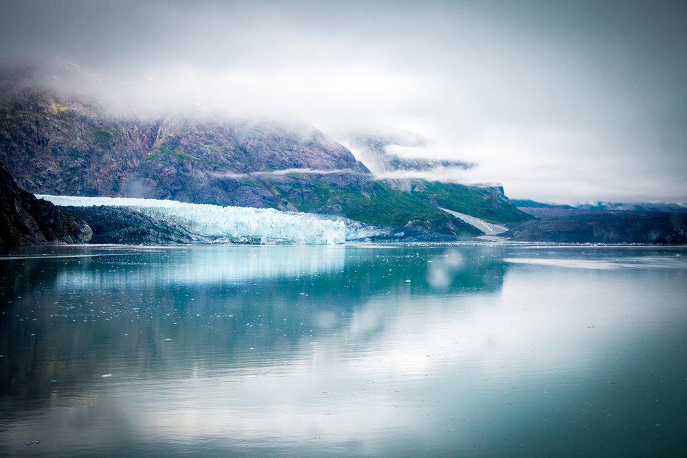 AlaskanCruise-44.jpg