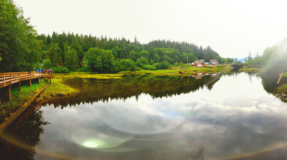 AlaskanCruise23.jpg