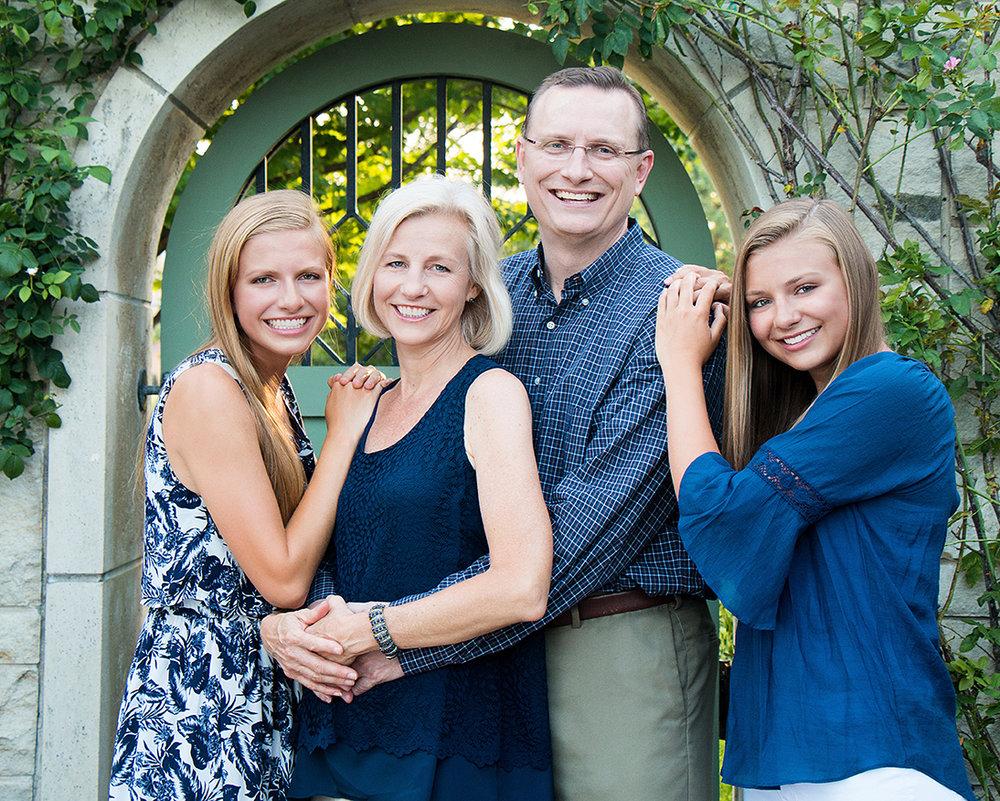 Nordell-Morris-Family-21_pp.jpg