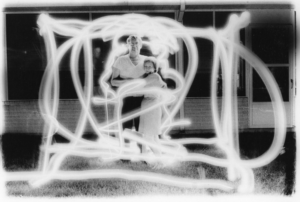Mom&Dad , 1980