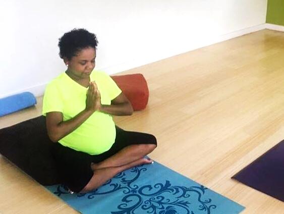 prenatal-yoga-houston-texas