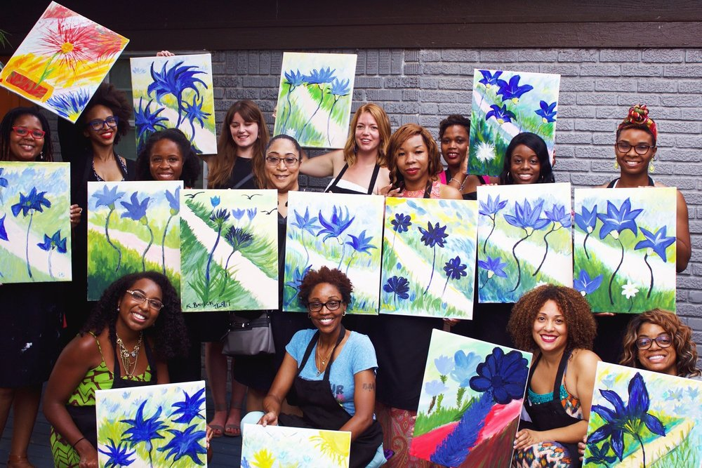 freeing-she-paint-sip-party-houston.jpeg