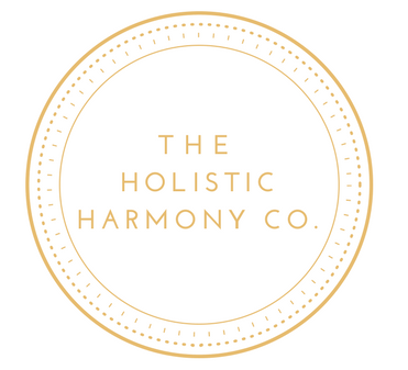 the holistic harmony co..png