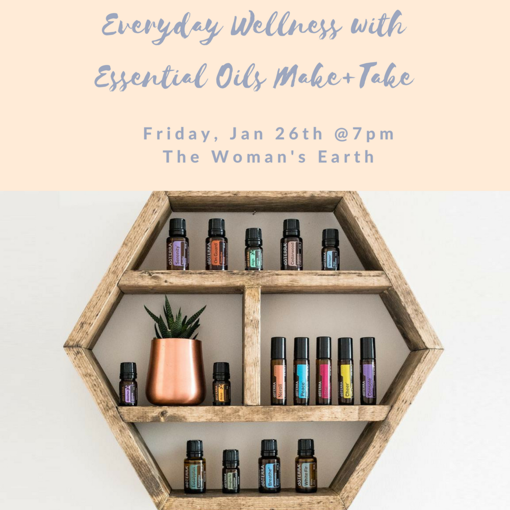 Everyday Wellness with Essential Oils.png