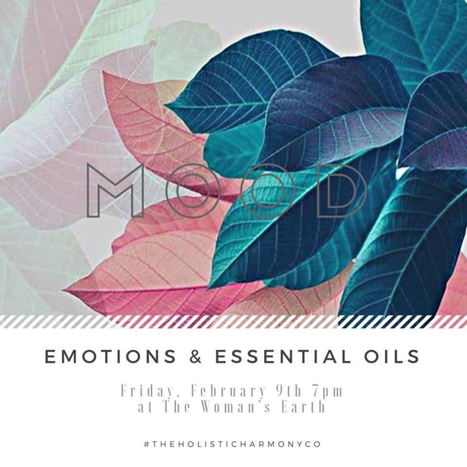 Emotions & Essential Oils.jpg
