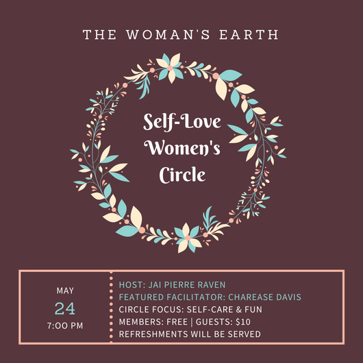 Self-Love Women's Circle May.png