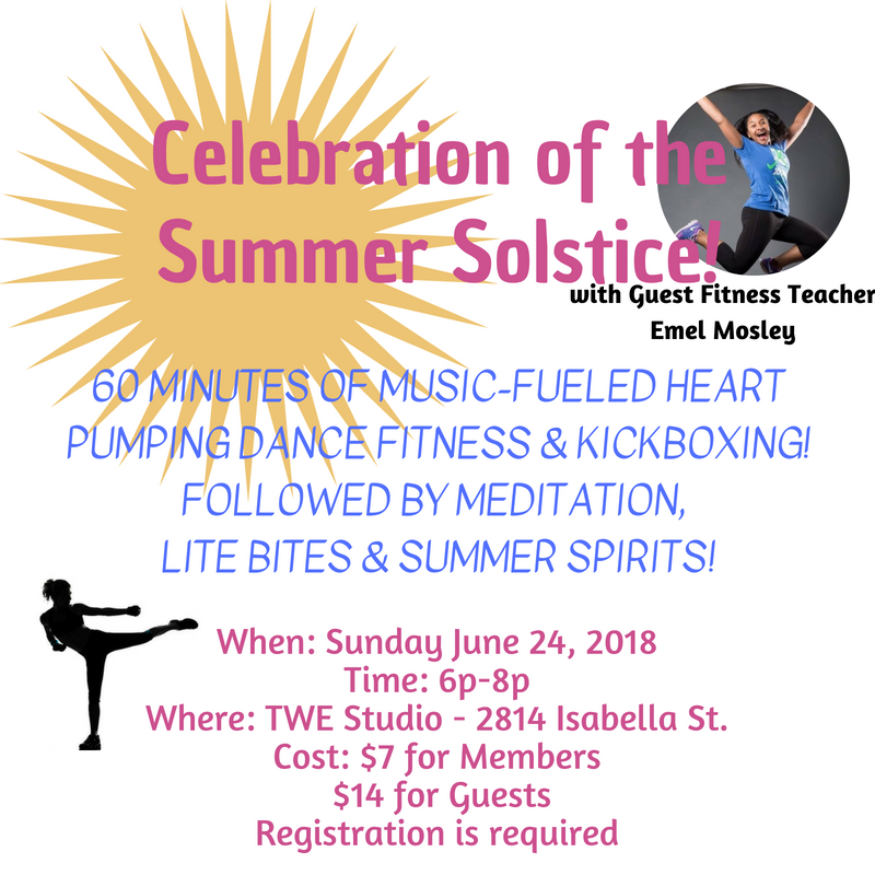 Summer Solstice 2018.png