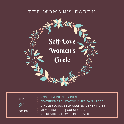 Self-Love Women's Circle September.png