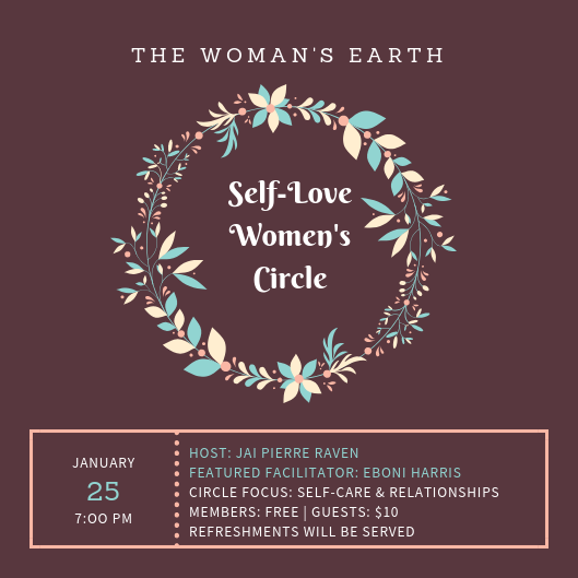 Self-Love Women's Circle Jan2019.png