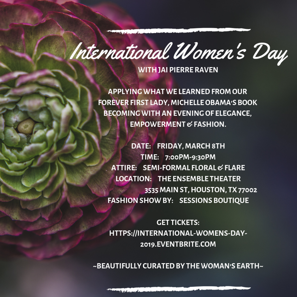 2019 International Women's Day.png