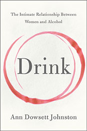 drink book cover.jpg