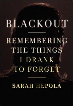blackout book.jpg