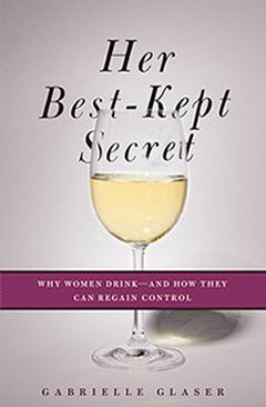 her-best-kept-secret-cover.jpg