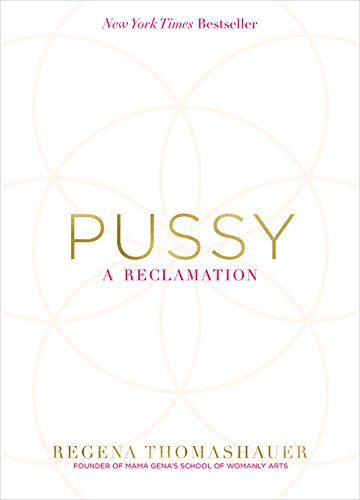 pussy book cover.jpg