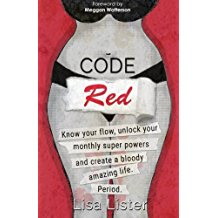 code red book cover.jpg
