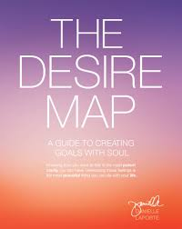 desire map cover.jpeg