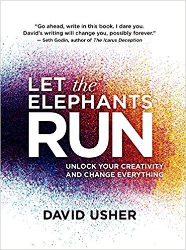 usher book cover.jpg