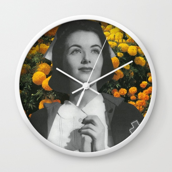 miss-marigold-wall-clocks.jpg