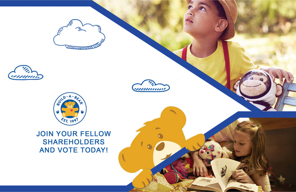 Build A Bear Inc_Enhanced Notice Insert.jpg