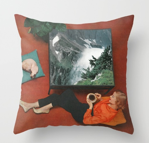 2016-12-09 10_43_02-Coffee Table Talk Throw Pillow by Erica Mandel _ Society6.png