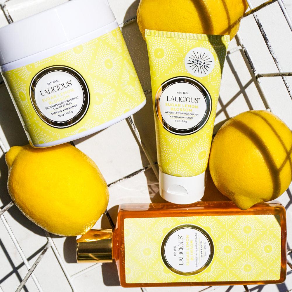 Sugar Lemon Blossom_ Group.jpg