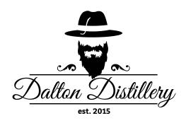 dd-logo-001.png